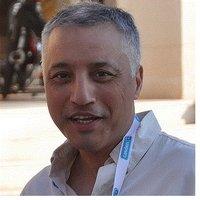 @YassineBenhafed