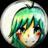 The profile image of suzu_FEH