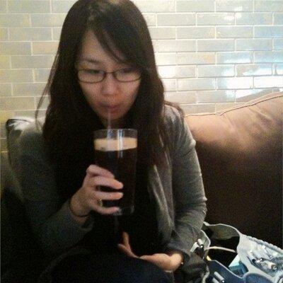 손지원 | Social Profile