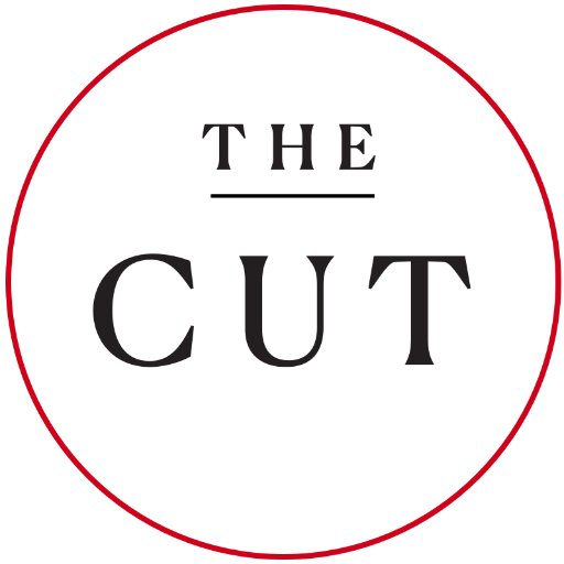 The Cut's Twitter Profile Picture
