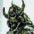 Twitter result from Popov419Vadim