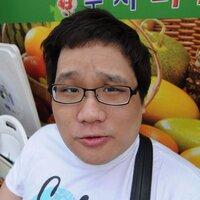 jjang909 | Social Profile