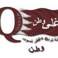 SHORFA_Q6R