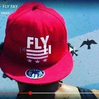 FlyFayMusic