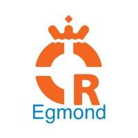RB_Egmond
