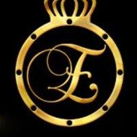 @VIP_ELEGANCE
