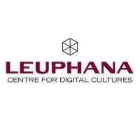 CDCleuphana