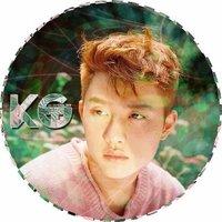 Korean Games • KG
