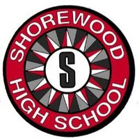 @ShorewoodSHS