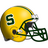 SycamoreAves_FB
