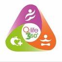 Q-Life 360º