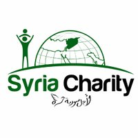 SyriaCharity