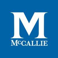 @McCallieSchool