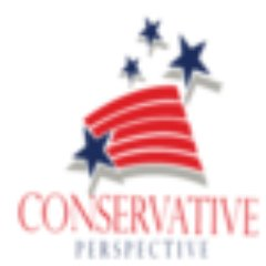 Conservative Perspective