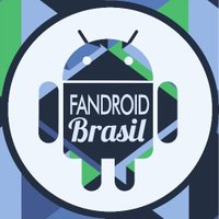 @fandroid_brasil