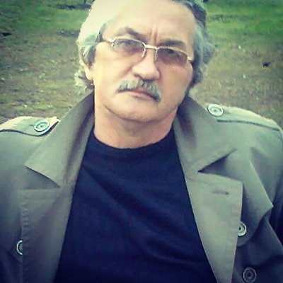 Хасан Карабугаев (@haskarabugatti)