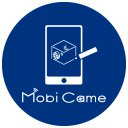 モビカメ(MobiCame)🌍キャンペーン考え中
