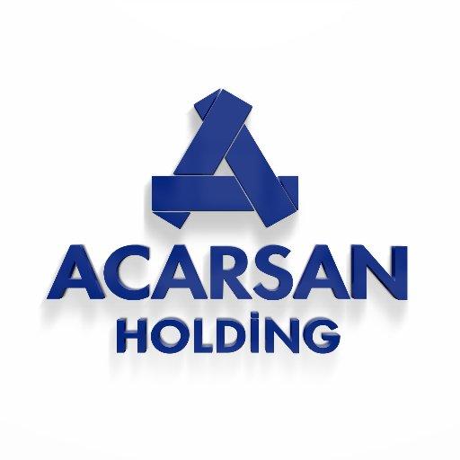Acarsan Holding