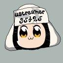 ustreamer-35425
