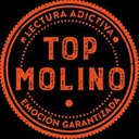 Editorial MOLINO