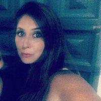 @LuciaAlmenara