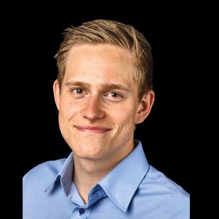 Anders Egsvang