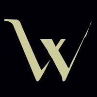 whedonesque
