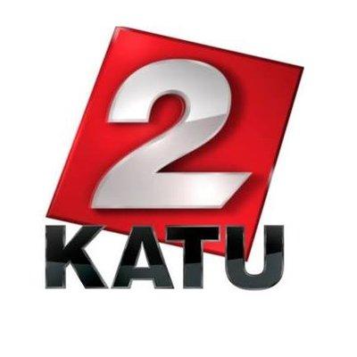 KATU News