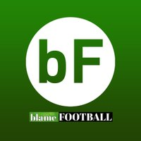 blamefootball