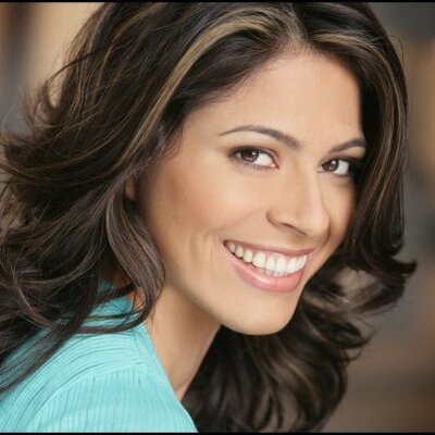 Estephania LeBaron | Social Profile
