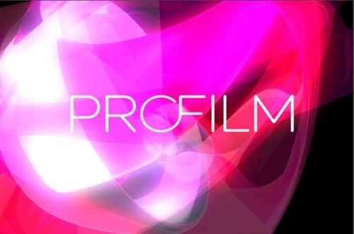 pořad Profilm