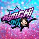 Kimchi Bit
