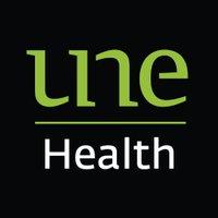 @HealthUNE
