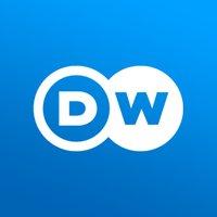 dw_deutsch