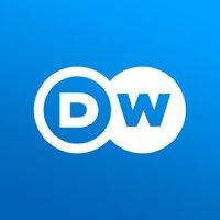 dw_sport