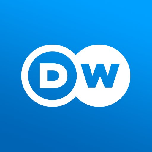 DW Deutsch lernen