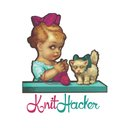 KnitHacker