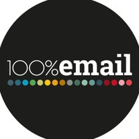100procentemail
