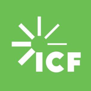ICF Health