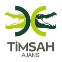 @timsahajans