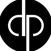 dynpodcast
