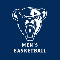 @blackbearsmbb