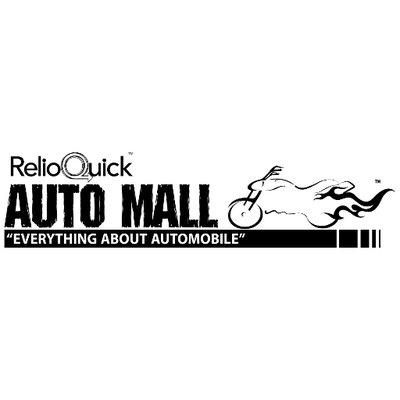 RQ Auto Mall