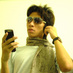 i2elfast's avatar