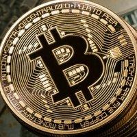 @Bitcoinapp1