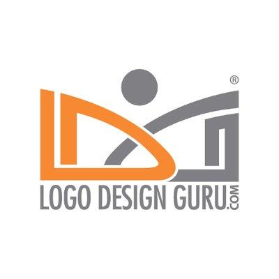 LogoDesignGuru