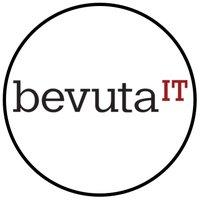 @bevuta_it