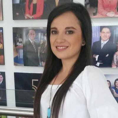 Sofi Molina