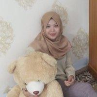@octha_ajah