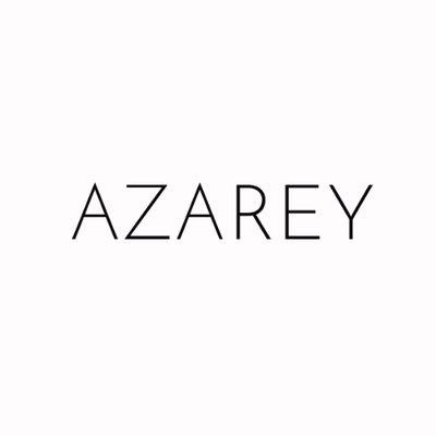 Αποτέλεσμα εικόνας για azarey shoes uk